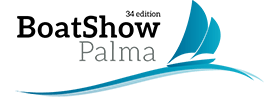 Palma Boat Show and Super Yacht Show