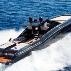 SuperOcean Yachts