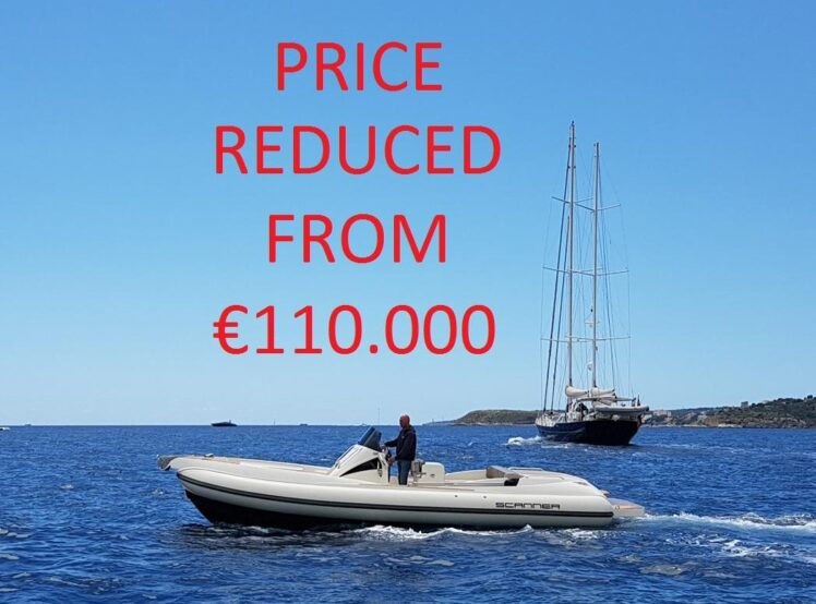 Price reduced from €110.00 to €80.000